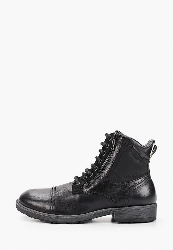 Ботинки Bata Bata BA060AMFWLK0