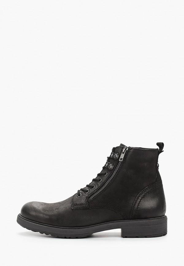цена Ботинки Bata Bata BA060AMFWLK3