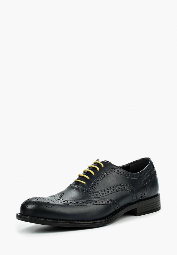 Туфли Bata Bata BA060AMQEE72 цена