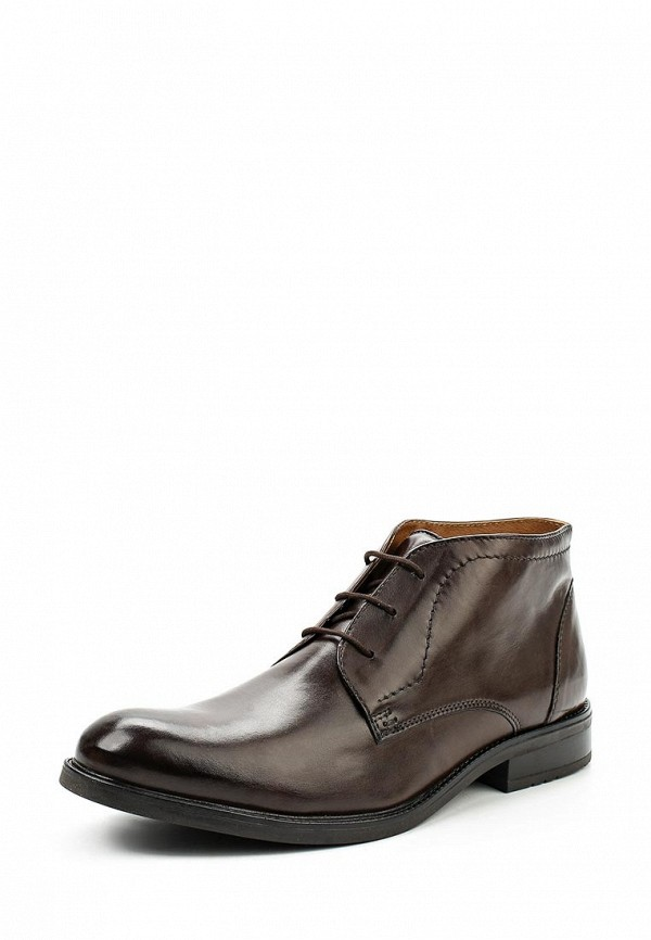 Ботинки Bata Bata BA060AMXAA72