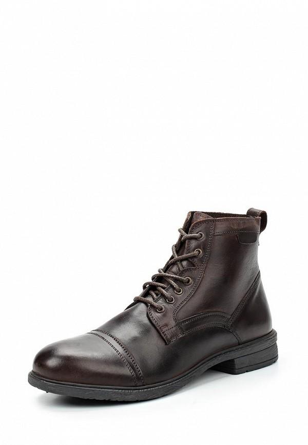 Ботинки Bata Bata BA060AMXAA74 ботинки bata bata ba060awbzzv3