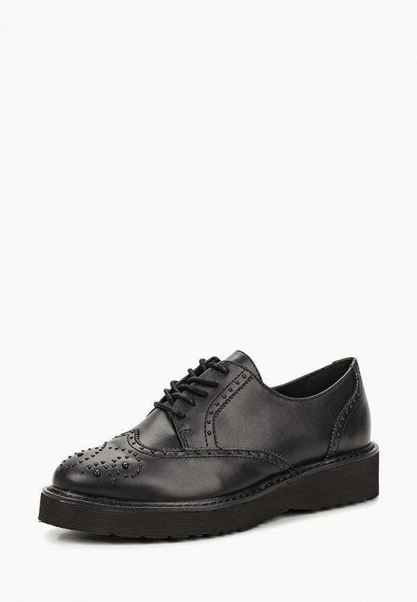 Ботинки Bata Bata BA060AWBZZV3