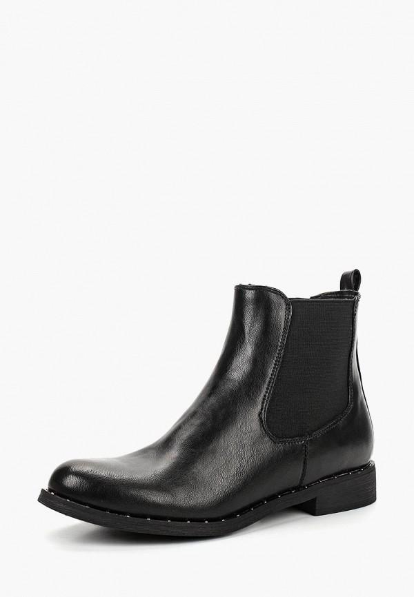Ботинки Bata Bata BA060AWBZZX1 ботинки bata bata ba060amkwx71