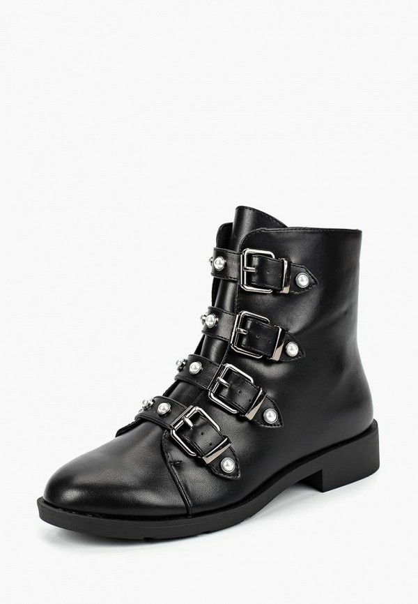 Ботинки Bata Bata BA060AWBZZX3 ботинки bata bata ba060awxaa27