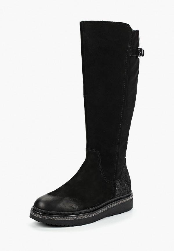 Сапоги Bata Bata BA060AWBZZX5 туфли bata ae805 15 wblae805 899