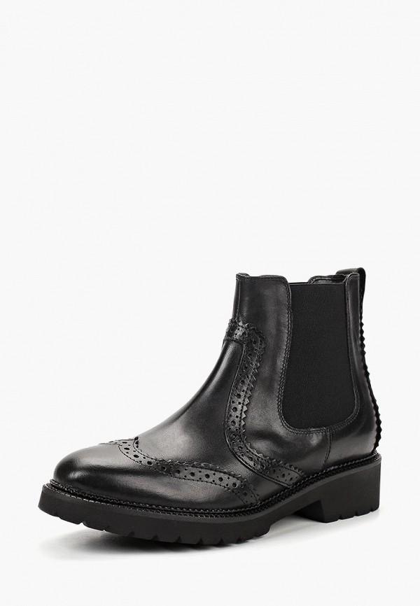 Ботинки Bata Bata BA060AWBZZX8 ботинки bata bata ba060awxaa47