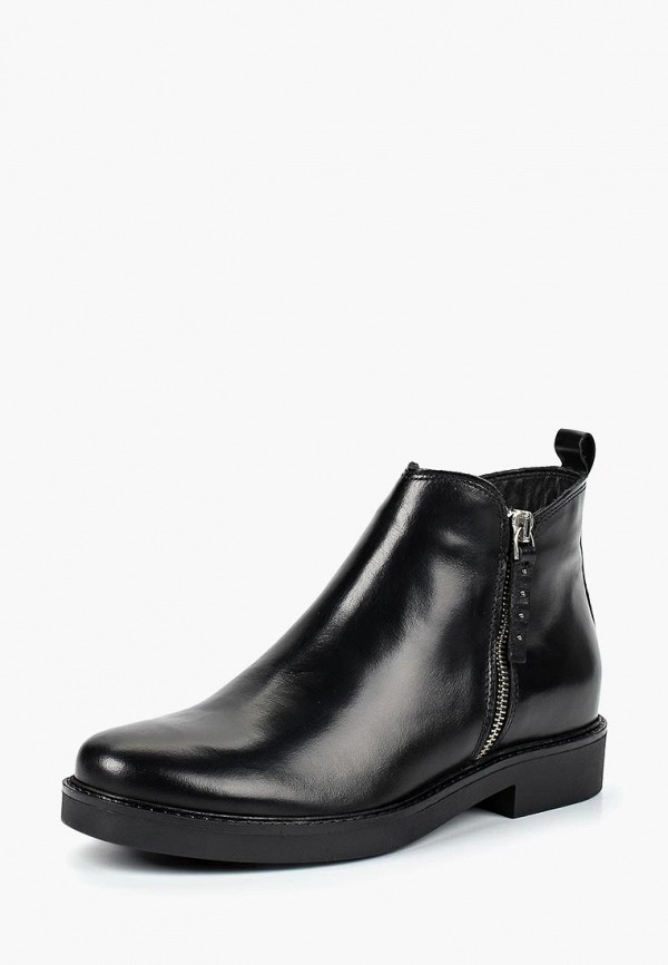 Ботинки Bata Bata BA060AWCABM5 цена 2017