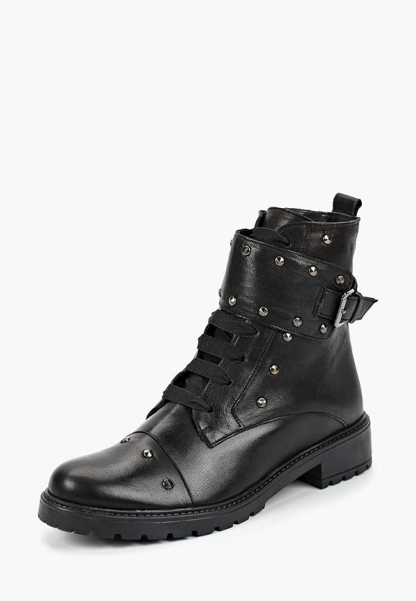 Ботинки Bata Bata BA060AWCABN1