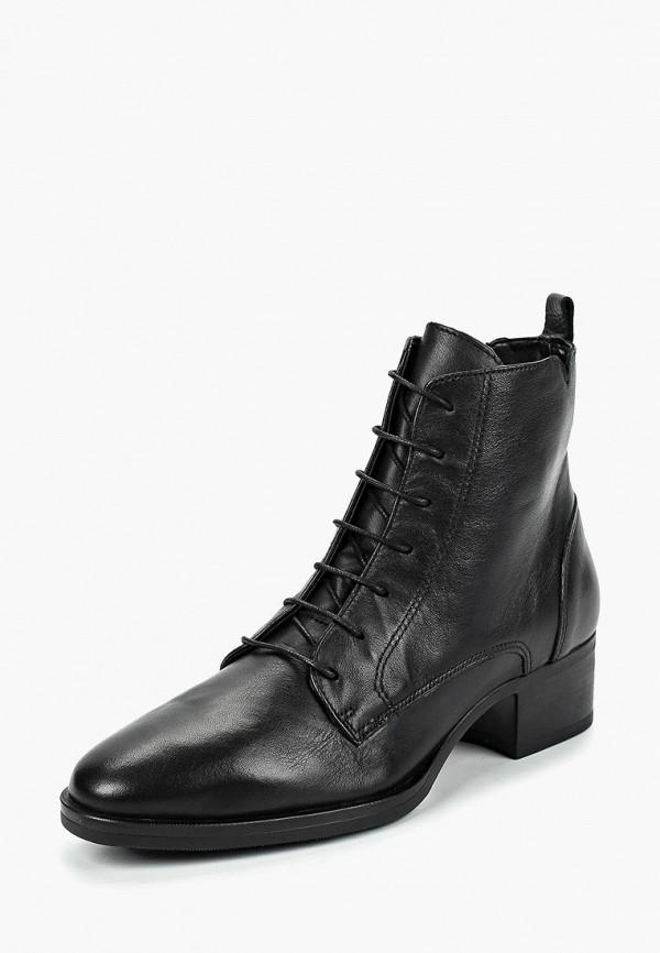 Ботинки Bata Bata BA060AWCABN2 ботинки bata bata ba060ambzst7