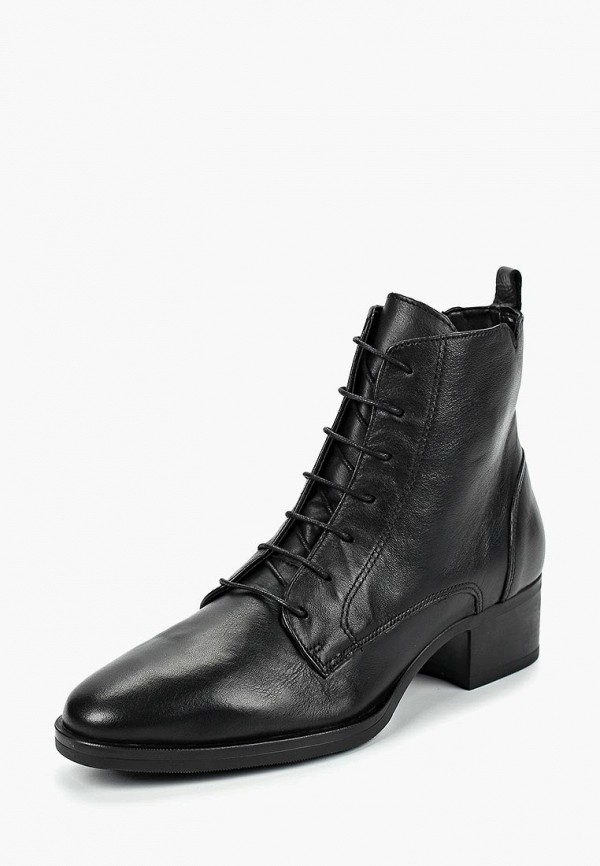 Ботинки Bata Bata BA060AWCABN2 ботинки bata bata ba060awbzzv3