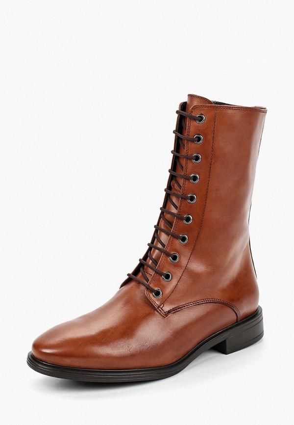 Ботинки Bata Bata BA060AWCABN3 ботинки bata bata ba060ambzst7