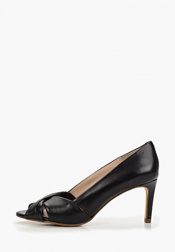 Туфли Bata Bata BA060AWEALE4 цена и фото