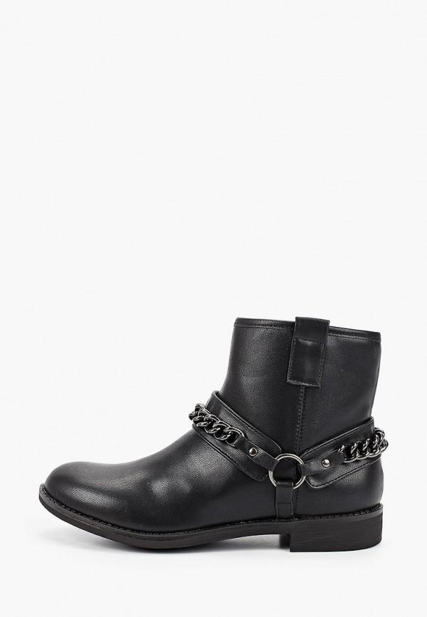 Ботинки Bata Bata BA060AWFWLD1