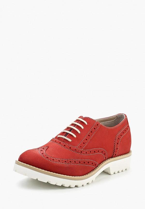 Ботинки Bata Bata BA060AWQEA95