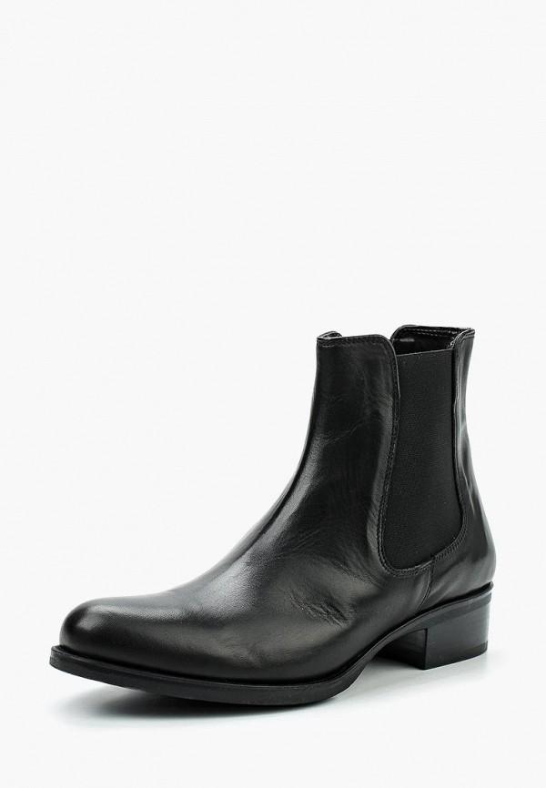 Ботинки Bata Bata BA060AWXAA46 ботинки bata bata ba060awkxc65