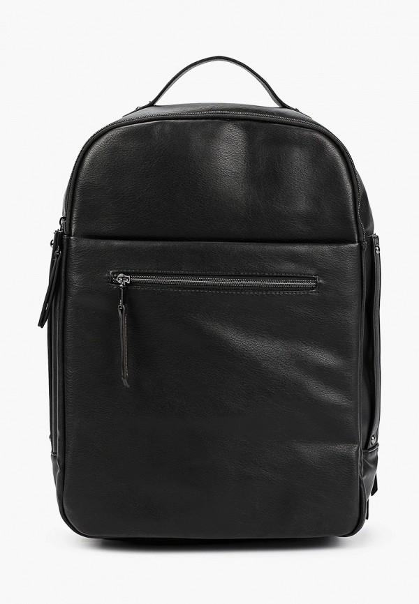 Рюкзак Bata Bata BA060BMFWLN5