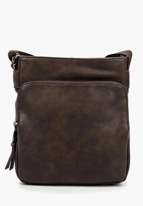 Сумка Bata Bata BA060BMKXG27 сумка bata bata ba060bwalro3