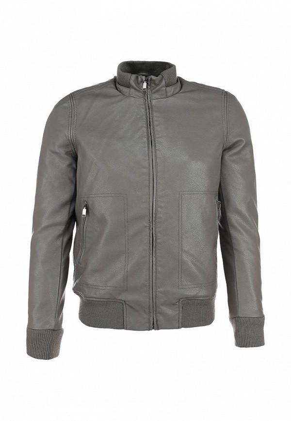 Куртка кожаная Bata Bata BA060EMGHZ81 цена 2017