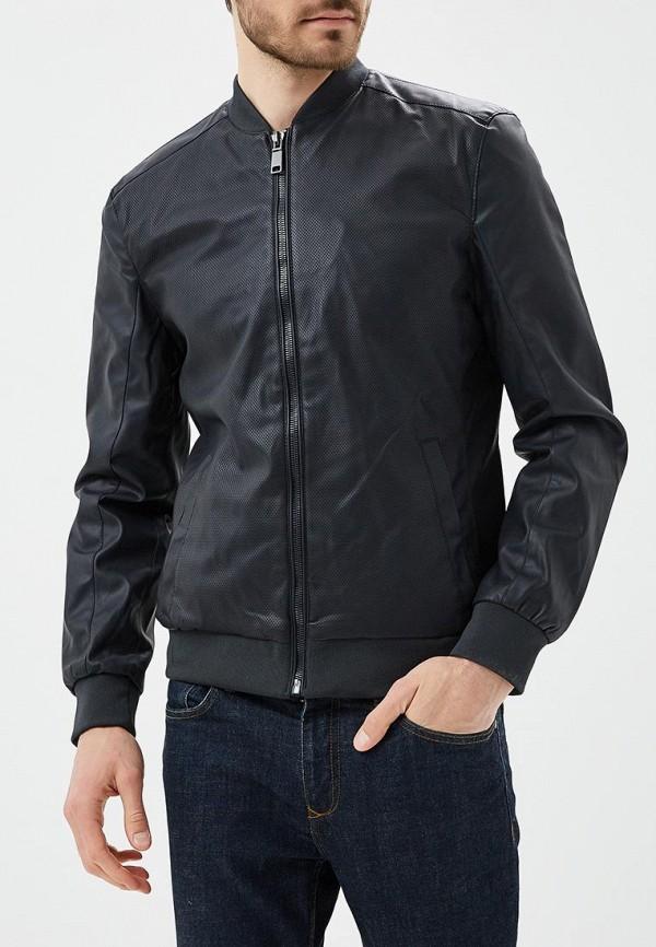 Фото - Куртка кожаная Bata Bata BA060EMZPD30 кожаная куртка other ah1501 2015 pu