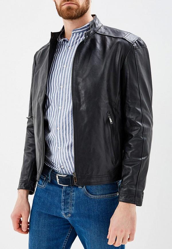 Куртка кожаная Bata Bata BA060EMZPD33