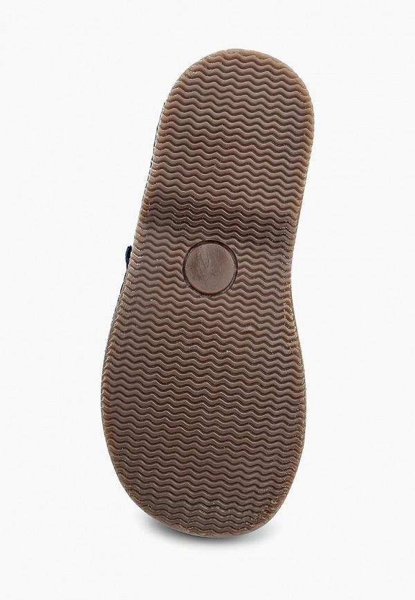 Туфли для мальчика Barritos 1419 Фото 3