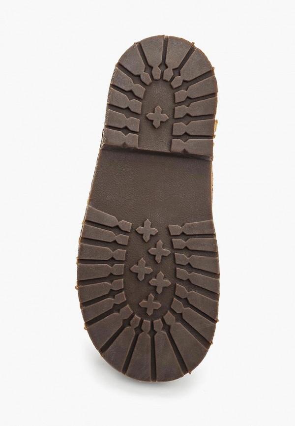 Ботинки для мальчика Barritos 4314 Фото 3