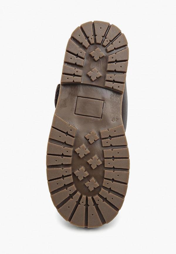 Ботинки для девочки Barritos 1433 Фото 3