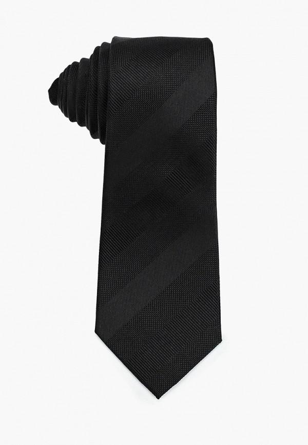 мужские галстуки и бабочки banana republic, черные