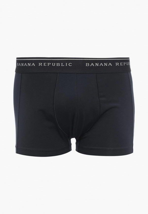 Трусы Banana Republic