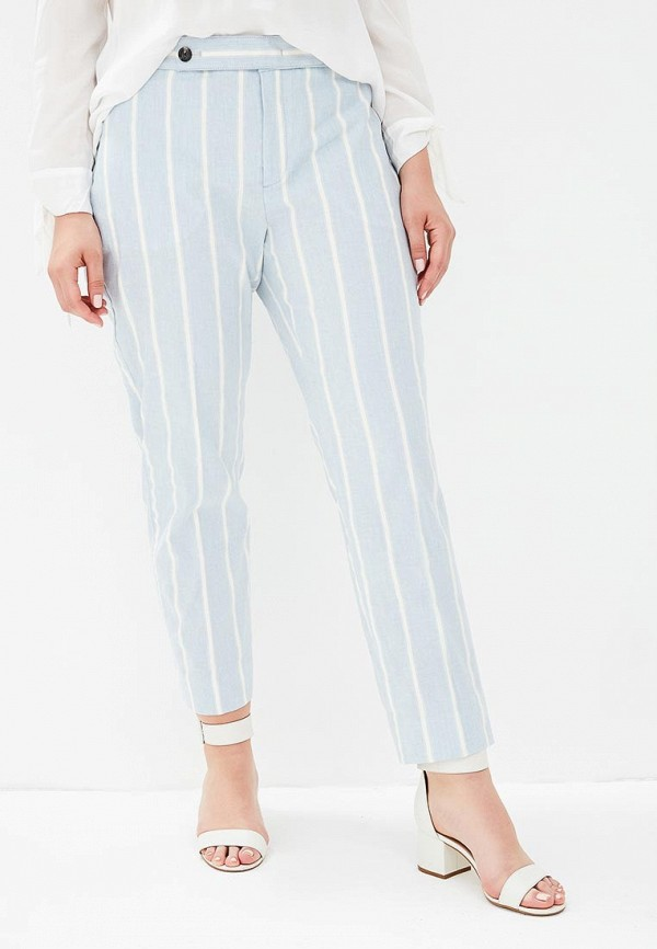 Брюки Banana Republic Banana Republic BA067EWBDLE1 брюки banana republic banana republic ba067ewroe56