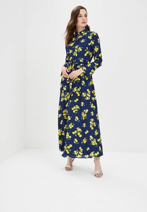 Платье Banana Republic Banana Republic BA067EWBDLI4 платье banana republic banana republic ba067ewrbh78