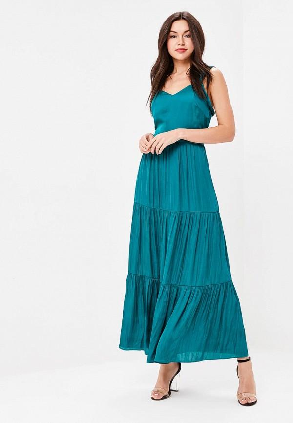 Платье Banana Republic Banana Republic BA067EWBMBQ1 все цены