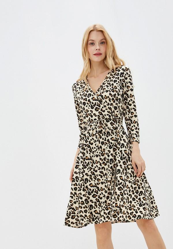 Платье Banana Republic Banana Republic BA067EWETKJ4 недорого