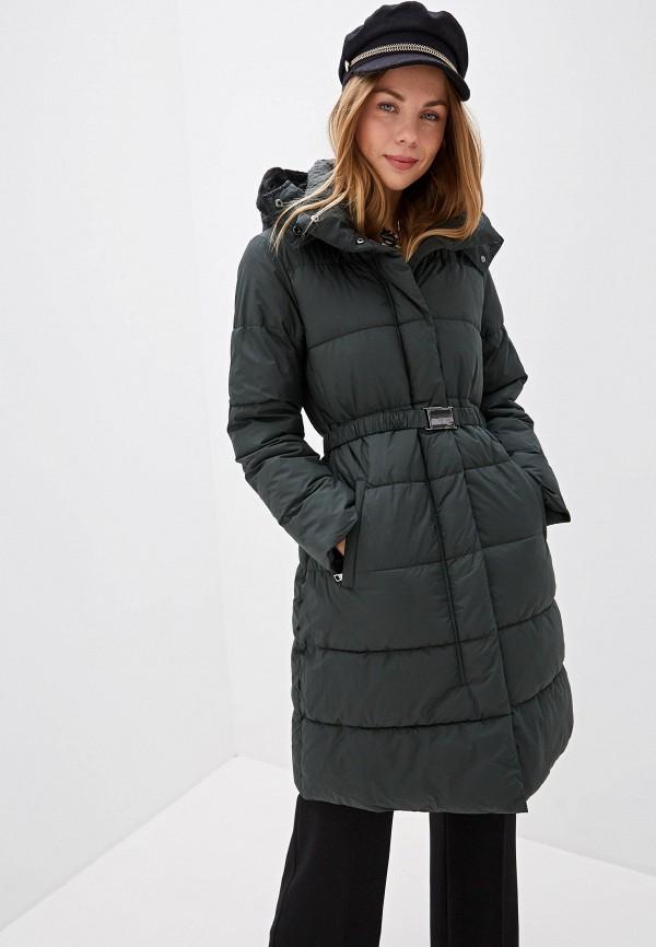 женская куртка banana republic, хаки