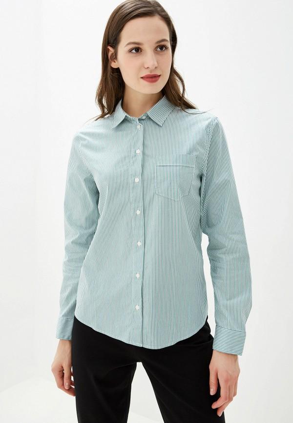 Картинки рубашек женских