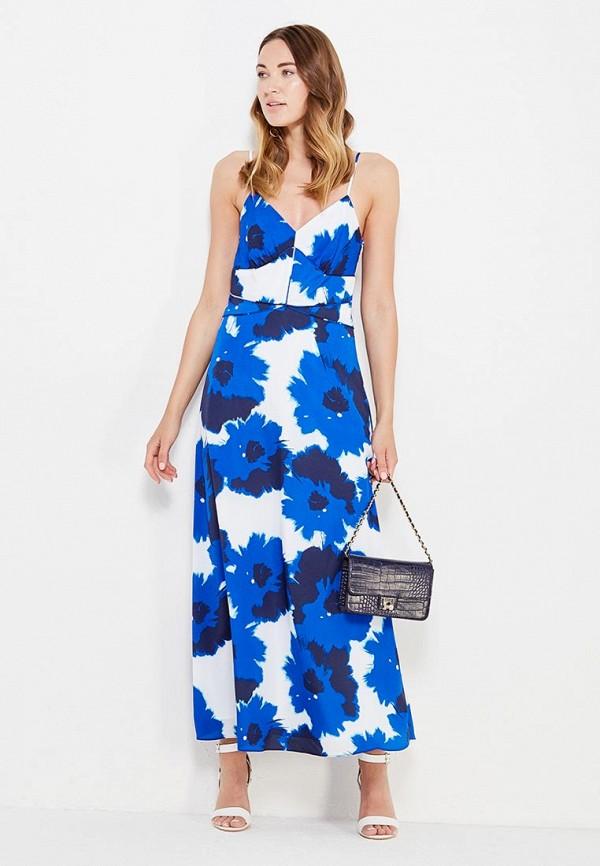 Платье Banana Republic Banana Republic BA067EWRAJ67 цена 2017