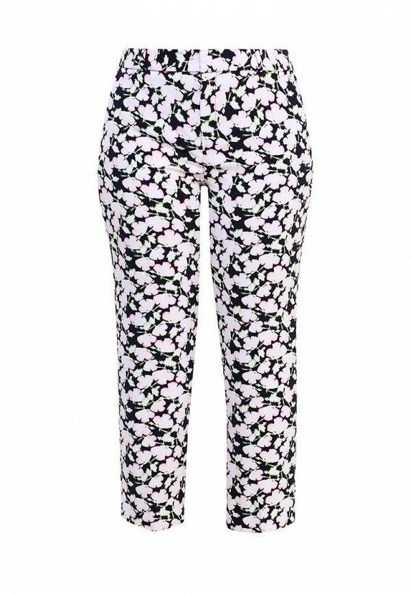 мужские брюки banana republic, белые