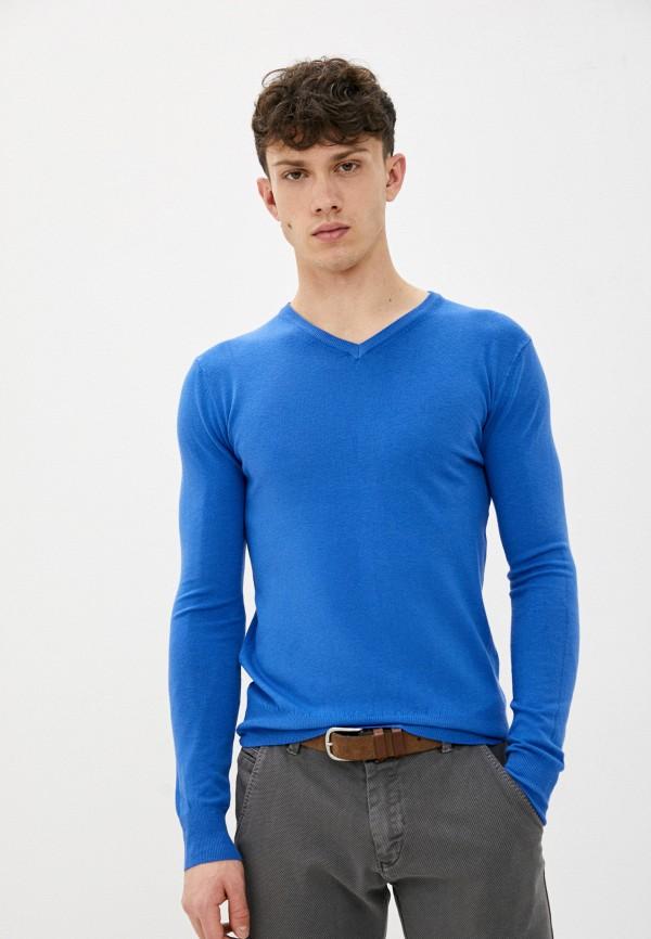 Пуловер Baker's