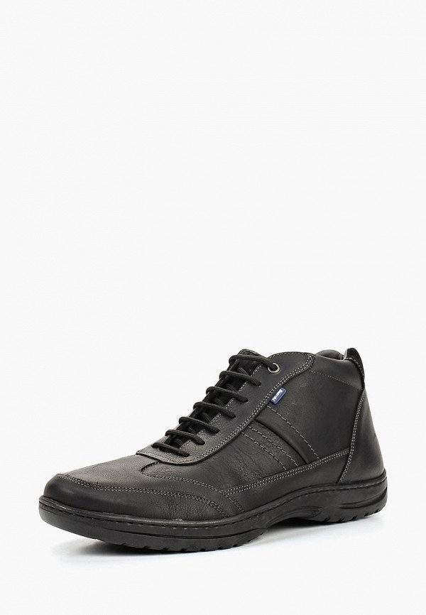 Ботинки Baerchi