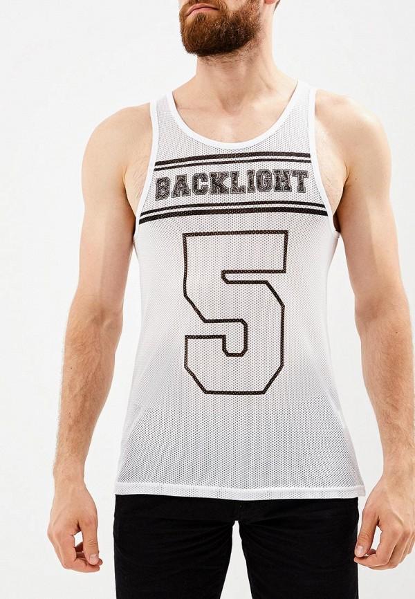 Майка Backlight Backlight BA076EMCBVU5