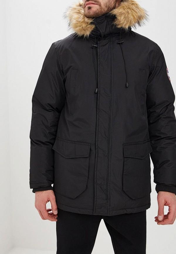 Куртка утепленная Backlight Backlight BA076EMDBPR0 new character lcd1602 lcd module 16x2 hd44780 blue backlight display