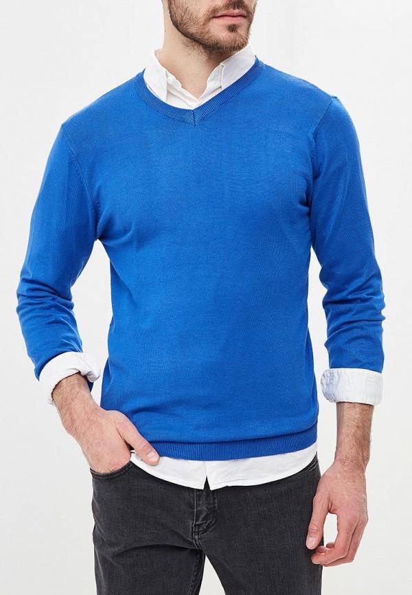 Пуловер Backlight Backlight BA076EMDBPS0 пуловер backlight backlight ba076emdbps0