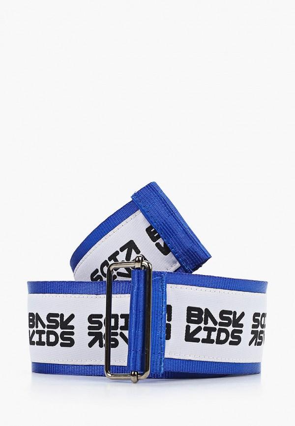 Ремень Bask Bask BA077DKGVAT2 цены онлайн