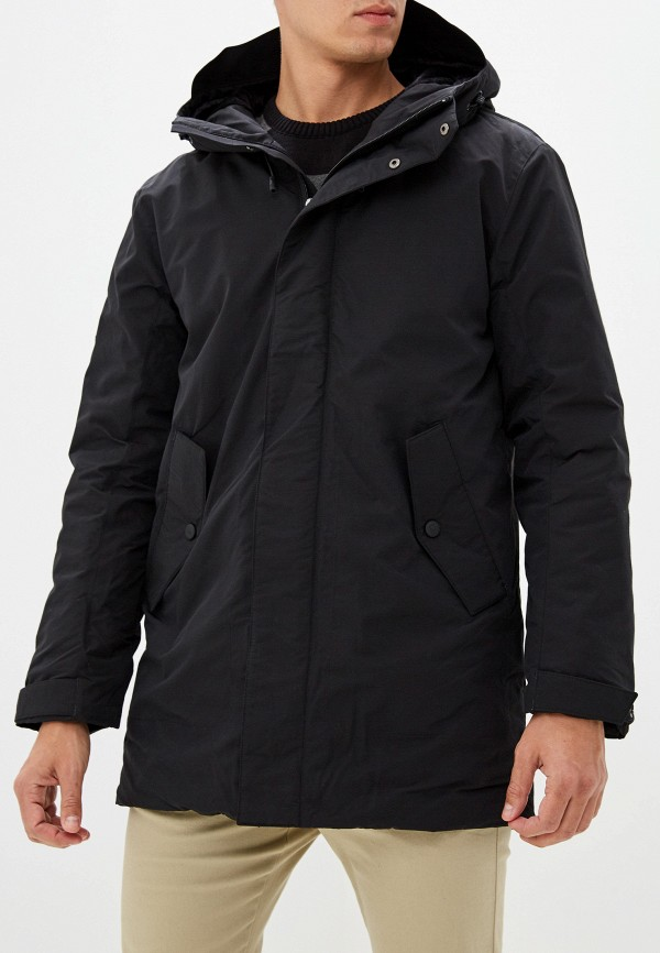 купить Куртка утепленная Bask Bask BA077EMDAWA1 дешево