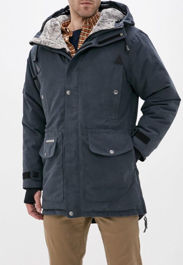 цена на Куртка утепленная Bask Bask BA077EMGKNS2