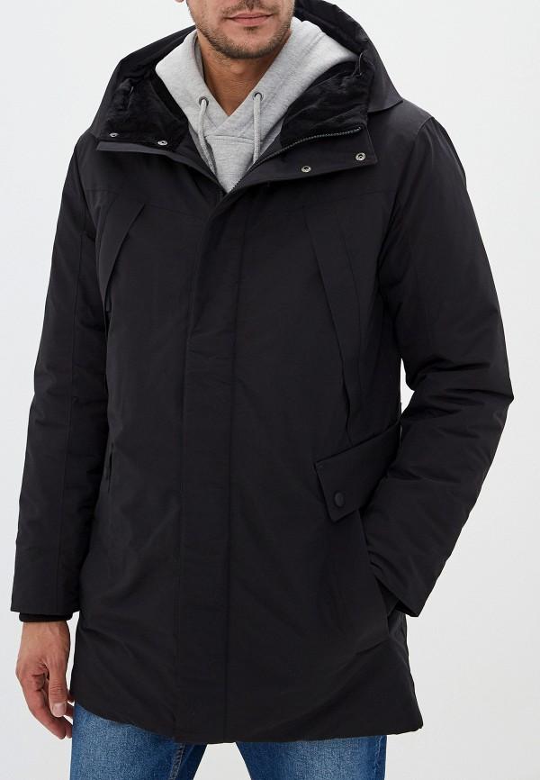 Куртка утепленная Bask Bask BA077EMGKNT1