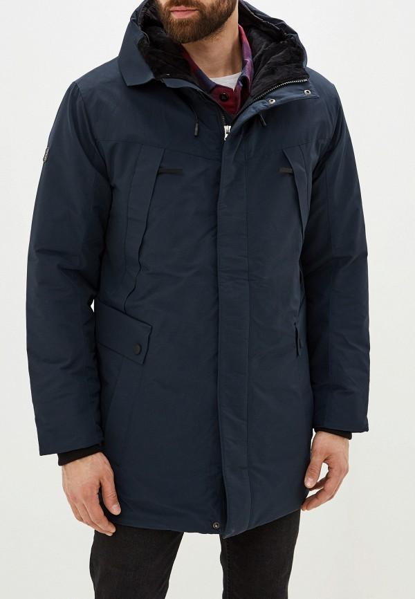 цена на Куртка утепленная Bask Bask BA077EMGKNT2