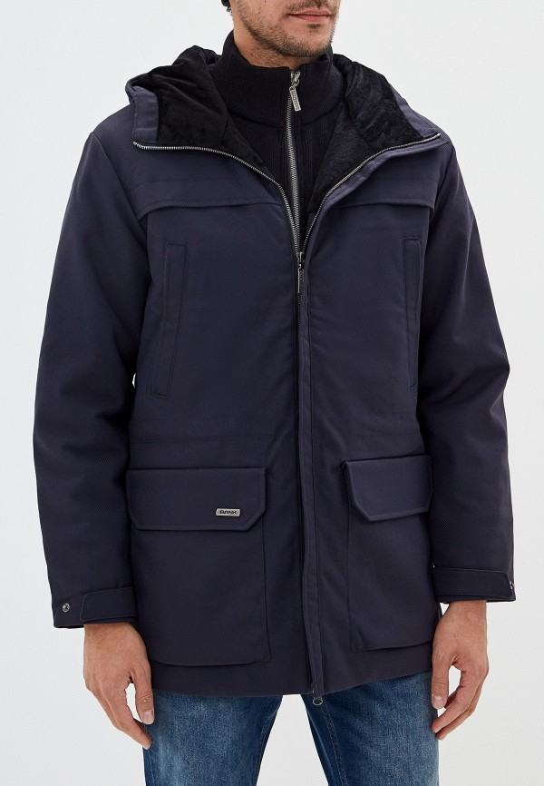 Куртка утепленная Bask Bask BA077EMGKNT6 цена