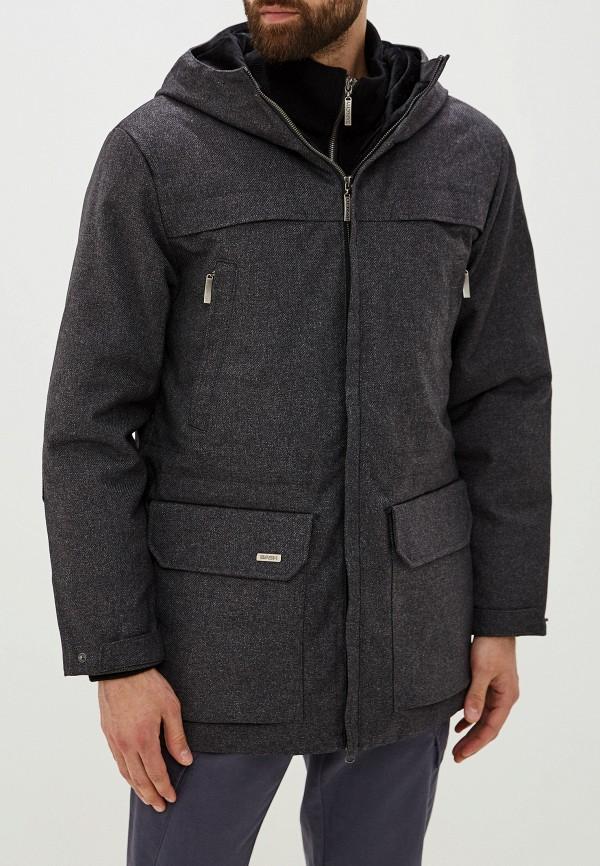 все цены на Куртка утепленная Bask Bask BA077EMGKNT7 онлайн