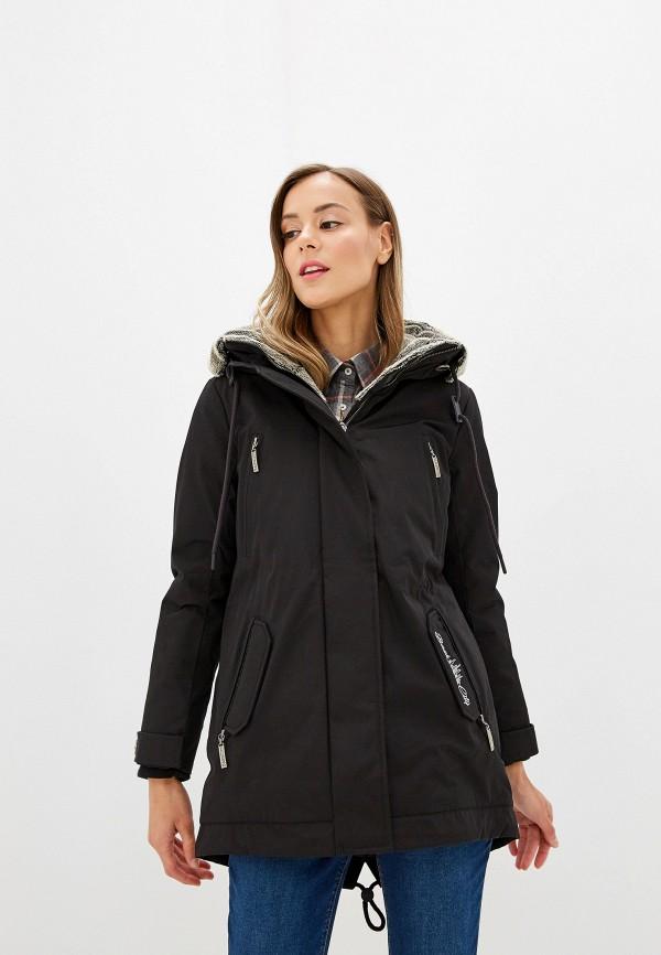 купить Куртка утепленная Bask Bask BA077EWGKNR7 дешево